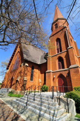 christ_church_episcopal_greenville_south_carolina