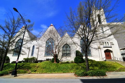 first_presbyterian_church_greenville_south_carolina_1