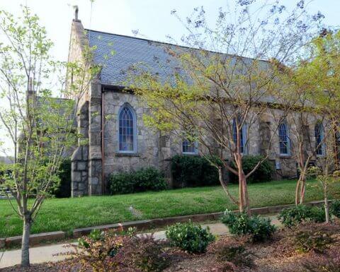 holy_trinity_angilican_church_greenville_sc