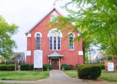 mattoon_presbyterian_church_greenville_sc