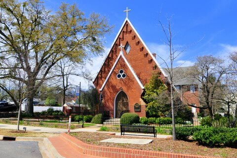 st._andrews_episcopal_church_greenville_south_carolina_zoer