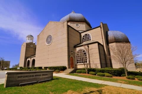 st._george_greek_orthodox_cathedral_greenville_sc