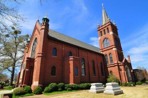 st._mary_s_church_greenville_sc_x69h