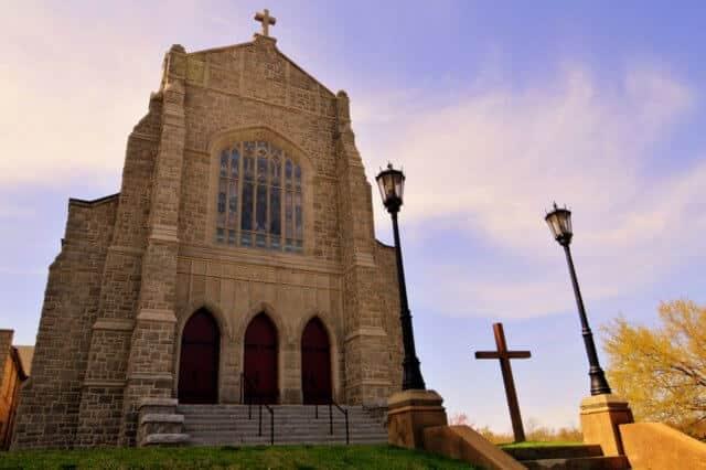 trinity_lutheran_church_greenville_sc_bqyj