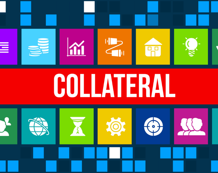 Collateral Business