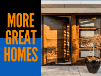 More Great Homes