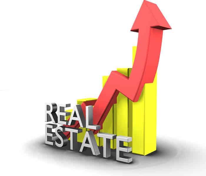 2019 Real Estate Forecast